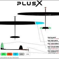 plusx-example-paint-004